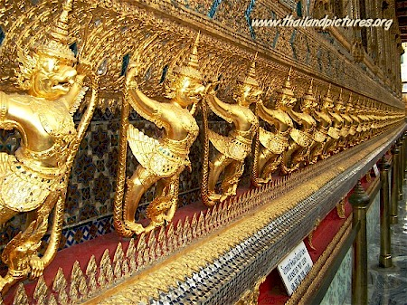 domain public free download for temple gold photos asia golden